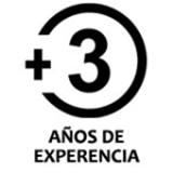 EXPERENCIA